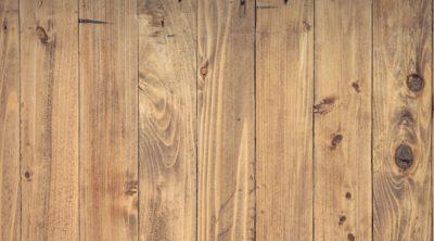 closeup of landscape timber